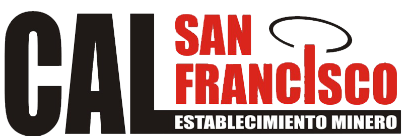 Cal San Francisco